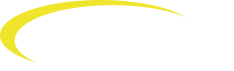 Logo Tecinox